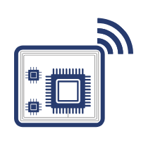 Contactless_Board