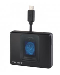 Tactivo Mini for Android with Optical Sensor